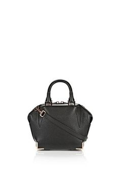 Shoulder bag Women - Bags Women on Alexander Wang Online Store #shoulderbag #alexanderwang #women #designer #covetme