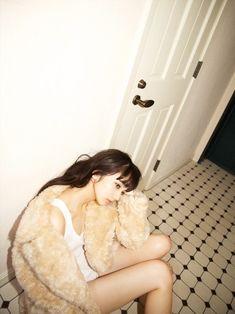 Recuperation for eyes Japanese Models, Japanese Girl, Nana Komatsu, Foto Art, Japan Fashion, Ulzzang Girl, Actors, Girl Crushes, Girl Photos
