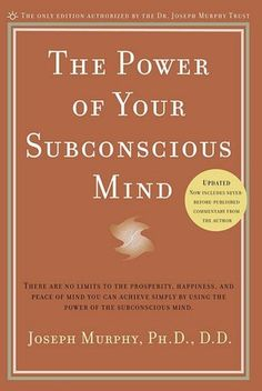 Thoughts are so powerful, this book is a real eye opener