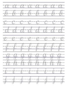 Awesome Hand Lettering Practice Sheets Pdf that you must know, Youre in good company if you?re looking for Hand Lettering Practice Sheets Pdf Brush Lettering Worksheet, Calligraphy Worksheet, Lettering Guide, Hand Lettering Practice, Hand Lettering Tutorial, Hand Lettering Alphabet, Creative Lettering, Lettering Styles, Calligraphy Practice