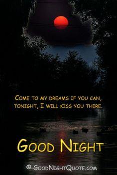 Goodnight My Love I Miss You Joy Asson Pinterest Love