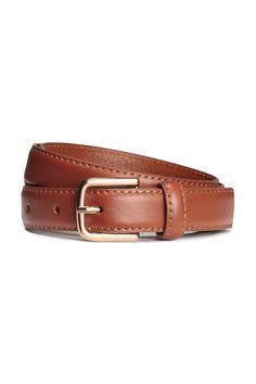 10 meilleures images du tableau ceinture   Belts, Black belt et H m ... 5e499a91a24