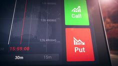 What are binary options trading? make money with binary options