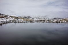 Afriski Mountain Resort is your wonderland for skiing, snowboarding, mountain biking and all things outdoors. Afriski is located in the Lesotho highlands. Mountain Resort, Mountain Biking, Snowboarding, Skiing, October, Africa, Clouds, Beach, Water