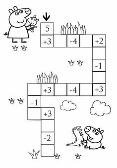 math activities preschool, math kindergarten, math elementary for kids Math Activities For Toddlers, Math For Kids, Preschool Learning, Teaching Math, Teaching Reading, Kindergarten Math Worksheets, Math Math, Math Games, Basic Math