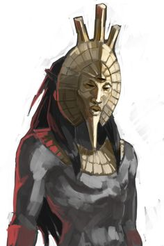 mannimarcos - Posts tagged the elder scrolls Elder Scrolls Morrowind, Elder Scrolls Lore, Elder Scrolls Games, Elder Scrolls Skyrim, Character Inspiration, Character Art, Character Ideas, Shadow Of The Colossus, Dark Elf