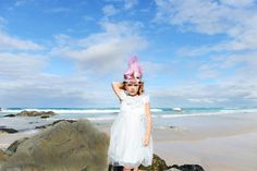 Tutu De Monde: With Glitter In Her Eyes — Kisses & Cake #flowergirl #tutedumonde #glitter #wedding #styling #kissesandcake To see more of this gorgeous collection visit http://www.kissesandcake.com.au/blog-flower-girls-page-boys/2015/1/19/tutu-de-monde-with-glitter-in-her-eyes