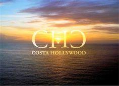 El blog de Caisa: Nuevo proyecto inmobiliario en Hollywood, Fl COSTA...