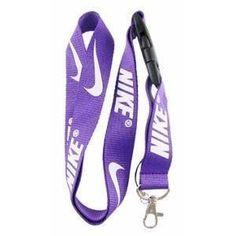 b57cb8a74643b 16 Best Nike Wristband and Lanyard images in 2014 | Nike lanyard ...