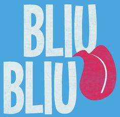 Bliu Bliu--find reading material targeted to your language level. They have many languages to choose from. College Information, Information Literacy, Teaching Activities, Teaching Resources, Learn German, Learning Italian, Teaching French, Reading Strategies, Reading Material