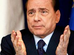 Former B-Movie Producer's Assistant at Center of Silvio Berlusconi's Defense