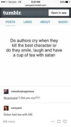 Writer Memes, Book Memes, Book Quotes, Writing Humor, Writing A Book, Writing Tips, Percy Jackson, Red Queen Book Series, Tribute Von Panem