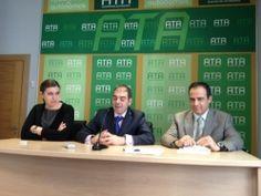 ATA lanza un programa para desempleados en colaboración con varias empresas tecnológicas