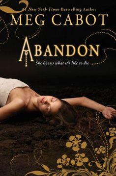 ♥️ Abandon by Meg Cabot,http://www.amazon.com/dp/0545040647/ref=cm_sw_r_pi_dp_o9Z1sb161MDTHF7G