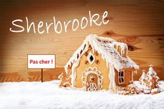 Place, Gingerbread, Cities, Homes, Advice, Ginger Beard