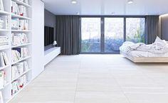 "Sandstone Ash 24""x24"" porcelain Tile Projects, Porcelain Tile, Floor Mats, Ash, Tiles, Kitchens, Flooring, Furniture, Home Decor"