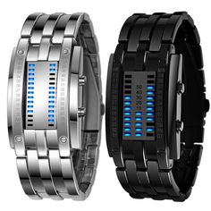 $15.25 (Buy here: https://alitems.com/g/1e8d114494ebda23ff8b16525dc3e8/?i=5&ulp=https%3A%2F%2Fwww.aliexpress.com%2Fitem%2FFeida-Lovers-Watch-Brand-New-2PC-Luxury-Women-Stainless-Steel-Date-Digital-LED-Bracelet-Sport-Watches%2F32523494212.html ) Feida Lovers Watch Brand New 2PC Luxury Women Stainless Steel Date Digital LED Bracelet Sport Watches quartz watch relojes for just $15.25