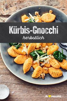 Sweet Potato Recipes Healthy, Healthy Eating Recipes, Vegetarian Recipes, Cooking Recipes, Fall Soup Recipes, Fall Dinner Recipes, Easy Casserole Recipes, Diy Food, Soul Food