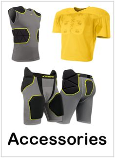 02995546882 Custom football uniforms set provided by football uniforms online, get all  types of football uniforms like football pants, jerseys, gear and other ...