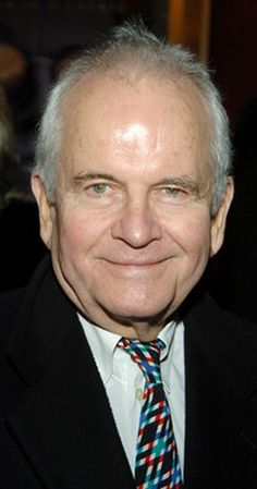 Ian Holm, Actor: Ratatouille. Sir Ian Holm is an Academy Award-nominated British film and stage actor who was a star of the Royal Shakespeare Company, and played more than 100 roles in films and on television. He was born Ian Holm Cuthbert on September 12, 1931, in Goodmayes, Essex, UK, to Scottish parents who worked at the Essex mental asylum. His mother, Jean Wilson (Holm), was as a nurse, and his father, Doctor James Harvey...