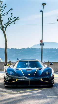 Developing technology and new cars technologies, actual car news, of your car problems and solutions. All of them and more than on begescars. Luxury Car Brands, Luxury Sports Cars, New Sports Cars, Best Luxury Cars, Sport Cars, Koenigsegg, Top Cars, Performance Cars, Modified Cars
