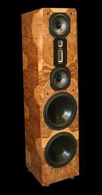 """""""Legacy Audio - Focus SE ,High End Speakers"""" - Rendez vos souvenirs durables avec www. High End Speakers, Big Speakers, Tower Speakers, High End Audio, Audiophile Speakers, Hifi Audio, Logitech, Room Acoustics, Audio Room"""