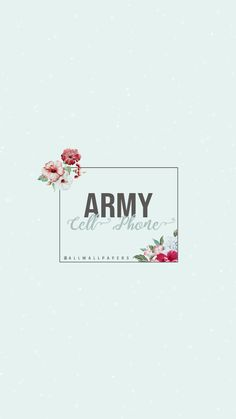 BTS Army Wallpapers - Wallpaper Cave Baby Girl Wallpaper, Army Wallpaper, Bts Wallpaper, Iphone Wallpaper, Bts Kawaii, Lockscreen Bts, Kpop Tumblr, Bts Backgrounds, Lock Screen Wallpaper