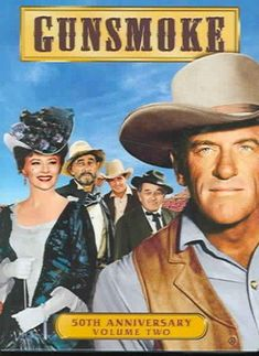 James Arness vaulted into the annals of television history with his iconic portrayal of U. Marshall Matt Dillon in the long-running television Western GUNSMOKE. Armed with a quick draw and an even q Matt Dillon, Eminem, A New York Minute, Cinema Tv, Miss Kitty, Tv Westerns, Baby Boomer, Old Shows, Episode Online