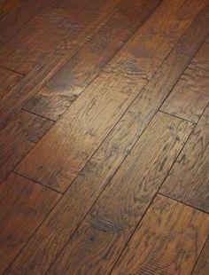 Engineered hardwood?