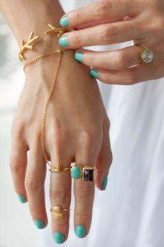 Tiklari_Jewelry_2014_Collection_12