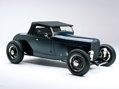 1929 Ford Model A Roadster - Hot Rod Network