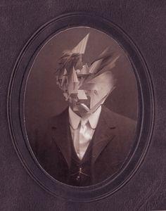 David Szauder - Empty Kingdom - Art Blog Glitch Art, New Media, Art Blog, Erotica, New Art, Fails, Art Photography, David, Romantic