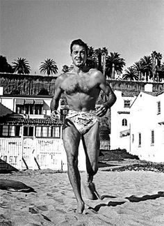 John Payne Summer 1946 Photo Print x Vintage Hollywood, Classic Hollywood, John Payne Actor, The Last Summer, Yul Brynner, Musical Film, Glamour Shots, Dwayne Johnson, Hollywood Stars