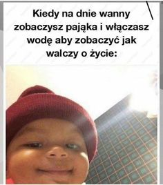 Really Funny Pictures, Funny Photos, Wtf Funny, Funny Jokes, Why Are You Laughing, Funny Lyrics, Polish Memes, Weekend Humor, Funny Mems