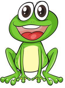 cute baby alligator clipart free clipart images 2 clipart rh pinterest com