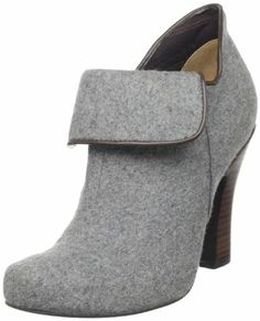 Fossil Women's Sadie Ankle Boot