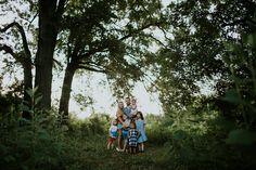south carolina photographer Grace E. Jones Photography
