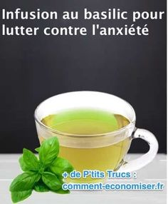 The 8 most effective infusions for natural healing. Healthy Drinks, Healthy Tips, Home Remedies, Natural Remedies, Super Dieta, Sante Bio, Burn Out, Plant Health, Herbal Tea