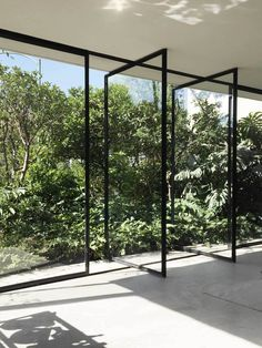 http://www.yellowtrace.com.au/mm-house-mexico-city-nicolas-schuybroek-architects/