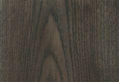 Hickory Hardwood Flooring and Prefinished Wood Flooring from Carlisle Wide Plank Floors