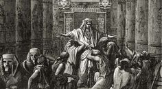 """""""Joseph's brothers did not """"recognize"""" him in that they did not treat him like a brother. He recognized his brothers in that he treated them with mercy when they fell into his power. Joseph did not return evil for evil. This alludes to the grace and mercy which our Master Yeshua makes available to the faithful of His people despite Israel's continuing rejection of His name. Though the Jewish nation has not yet recognized Him as a brother and as the Messiah, He recognizes His brothers."""""""