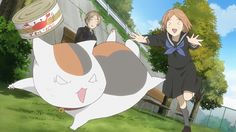 Spoil: Natsume Yuujinchou Go ตอนที่ 5 Natsume Takashi, Natsume Yuujinchou, Anime Reviews, Anime Life, Episode 5, Touken Ranbu, Sword Art Online, Haikyuu, The Book