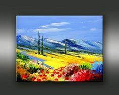 Copyright Bruni Eric. Tous droits réservés www.bruni-gallery.com Galerie de peinture de l'artiste peintre BRUNI. Exposition et  vente de tableaux figuratifs, peinture paysage.