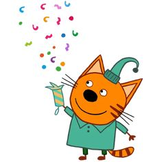 3rd Birthday, Pikachu, Digital Art, Doodles, Stickers, Kids, Pictures, Fictional Characters, Kitten Party