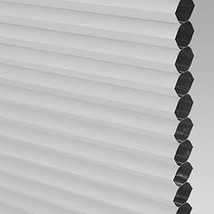 DUETTE® Wabenplissee - Blickdichter Sonnenschutz nach Maß Montage, Blinds, Curtains, Home Decor, Wood Windows, Jalousies, Room Darkening, Window Shutters, Net Curtains
