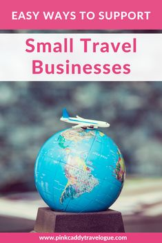 Need a place to start when it comes to planning your next trip? Check out these tips to help you choose the best travel destination for your needs! Travel Advice, Travel Guides, Travel Tips, Travel Destinations, Travel Money, Travelling Tips, Travel Info, Travel Stuff, Travel Abroad