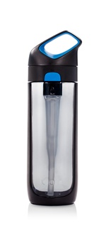 KOR Nava Hydration Vessel - Filtered water bottle