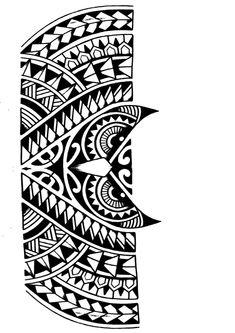 Polynesian Tattoo Sleeve, Maori Tattoo Arm, Rope Tattoo, Tribal Band Tattoo, Wrist Band Tattoo, Tribal Shoulder Tattoos, Polynesian Tattoo Designs, Maori Tattoo Designs, Viking Tattoos