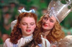 """Deepak Chopra: Which """"Wizard of Oz"""" Character Are You?"""