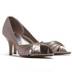 CAIDLEY | Mollini - Fashion Footwear